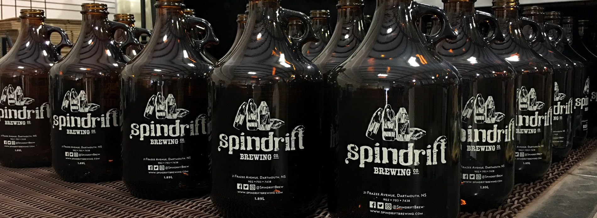 spindrift-slider